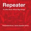 Matt Costible - Want [Jawbreaker Cover]