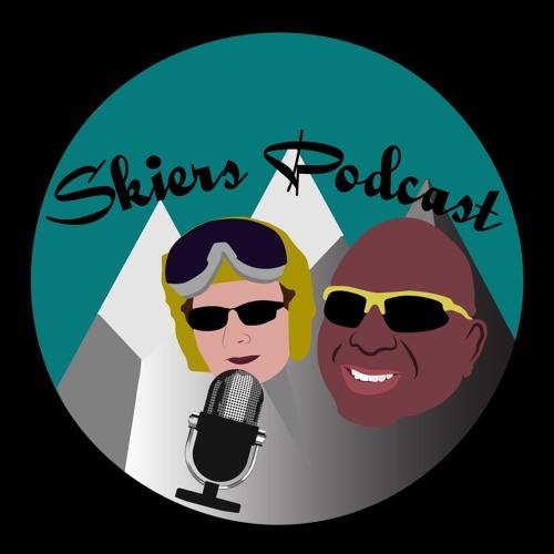 Skierspodcast New Pod & episode from Wengen