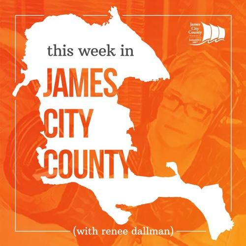 JCC Workforce Housing Task Force - Meet the Chairs