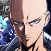 Rap Saitama One Punch Man Vg Beats