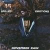 November Rain mp3