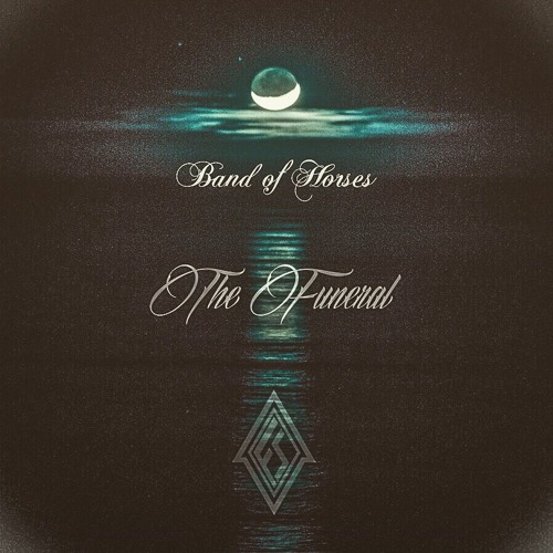 The Funeral - Band Of Horses (Flats Stanlie Remix)