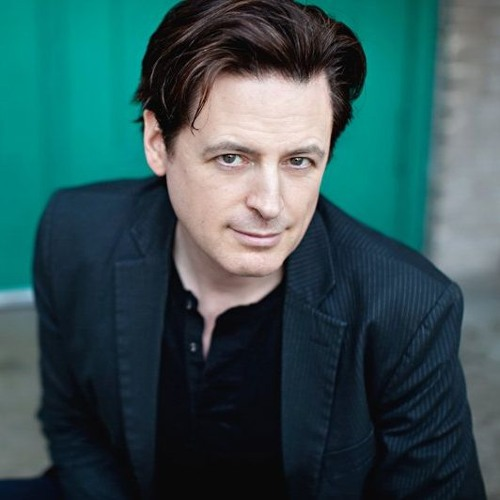 Trump supporter to John Fugelsang: 'He cares about people; he's a Christian'