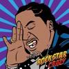 K Camp - Rockstar Crazy ( Dynamite Remix )