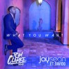 Jay Sean Ft. Davido - What You Want (Tom Clarke Remix) {FREE DOWNLOAD CLICK BUY}