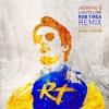 Jasmine Q- Lights Low [Rob Tirea Remix] feat. Naes London