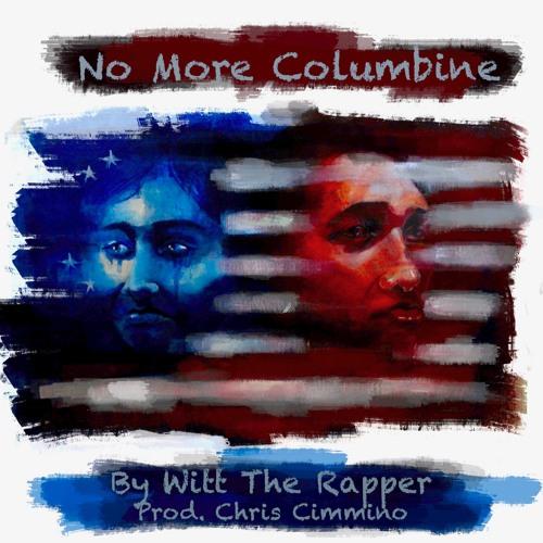 School Shooting Rap: No More Columbine [Prod. CIMMINO