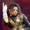 Turn The F'N Mic On Ep. 8 The King Of Pop Michael Jackson