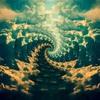 Dj Wooden Crystal Live DJ Mix Vol 3 01/07/18 Ambient, Psybient, Soundscape & Downtempo