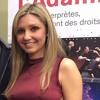 Vanessa Benelli Mosell: Liszt - Hungarian Rhapsody no 10 (Lille)