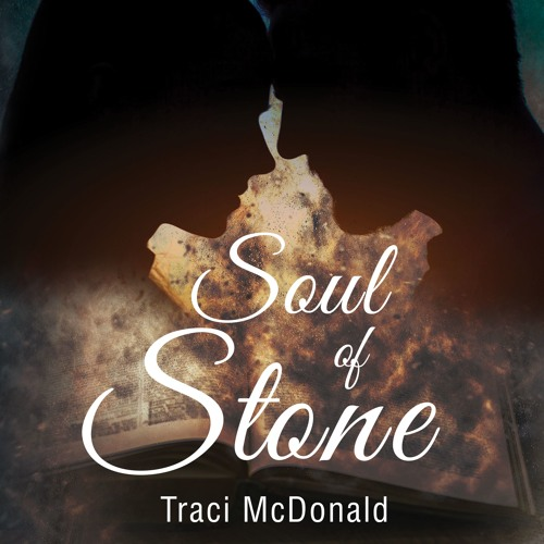 Soul Of Stone Audio Sample
