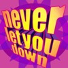[FREE DOWNLOAD] Bruno Mars feat. JP Miles - Never Let Your Treasure Down (Kaz :D Mashup)
