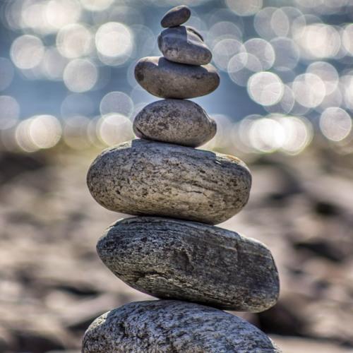 Ep: 32 -  ADHD, Youth & Yoga - Scott Fischer