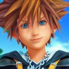 Kingdom Hearts - Don't Think Twice By Utada Hikaru