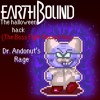Download Dr. Andonuts Rage - Earthbound Halloween Hack Mp3
