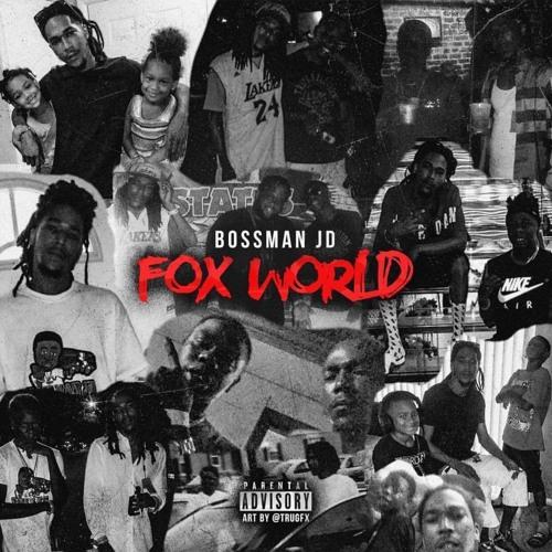 Fox World