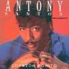 Anthony Santos - Me Enamore (digital Jorg Shoegaze Remix)