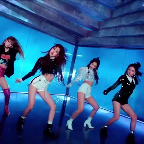 download lagu blackpink ddu ddu du mp3