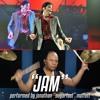 Michael Jackson | Jam | Live Drumeo Session With Jonathan