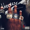 Underestimated (Prod. By Shah Money)