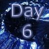 #21DaysOfVGM: Day 6 - Hoshizora Dreamer (Karaoke Version)