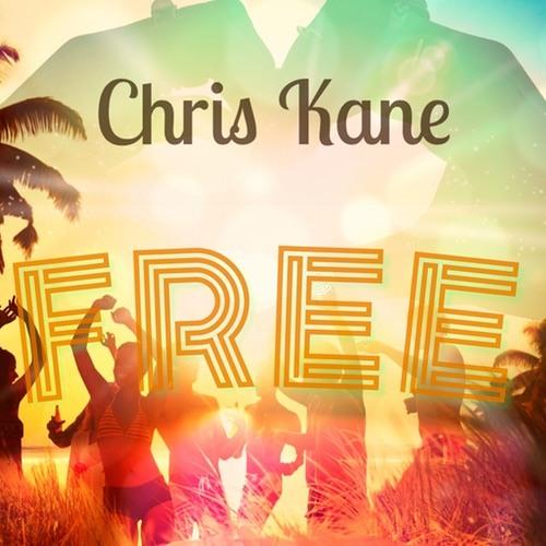 Chris Kane - Free
