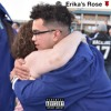 Erika S Rose Sandra S Rose Remix Mp3
