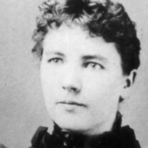 Laura Ingalls Wilder La Petite Maison Dans La Prairie