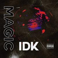 IDK THE CLUB X MAGIC++*