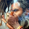 Aankhein Laal Weed Anthem ( Desi Punjabi Mix ) Dj Karthik Fz Rasoolpura