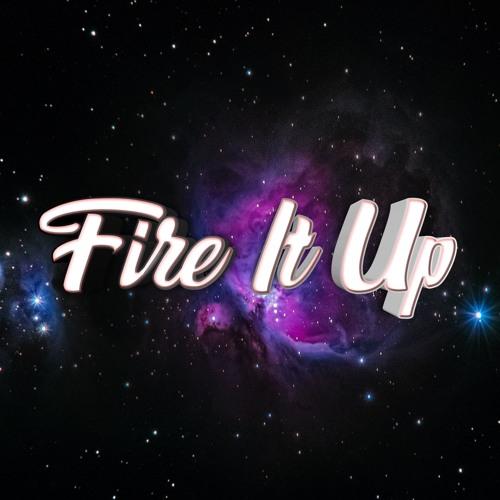 Fire it up (black label society) by z. P. Wylde sheet music on.