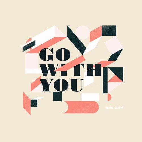 Go With You