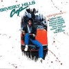 Beverly Hills Cop Theme (Axel F)