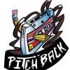 PitchBack (Guns´n Roses - Sweet Child O´ Mine)