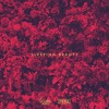 EPIK HIGH (에픽하이) X END OF THE WORLD (SEKAI NO OWARI) - SLEEPING BEAUTY