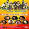 31 - SIYAMBALA MALAK - videomart95.com - Asanka Priyamantha
