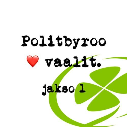 Politbyroo