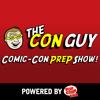San Diego Comic-Con Recap & Review – The Con Guy Comic-Con Prep Show