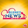 Download Pixar's Secret Originals, Star Wars 8 In Production and More! – Disney Movie News Ep. 17 Mp3