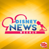 New Moana Media, Big Zootopia News and More – Disney Movie News 32