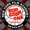British Rock Cinematography God Tony Richmond – The NYFA Hour Ep. 5