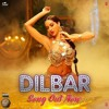 Dilbar(MixMusic.in)(Mp3PagalWorld.Com)