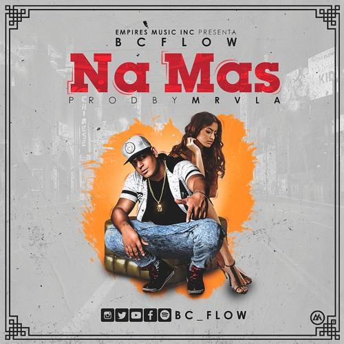 BC FLOW - NAMA
