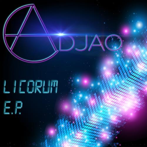 Licorum