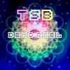 Demo Reel - The Harder Side