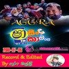 22 - Jothi Songs Dance Nonstop (aggra)