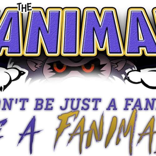 Fanimal Radio - 1