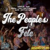 The People's Fete (Instylez band)