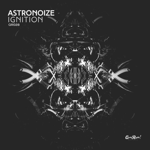 Astronoize - Ignition