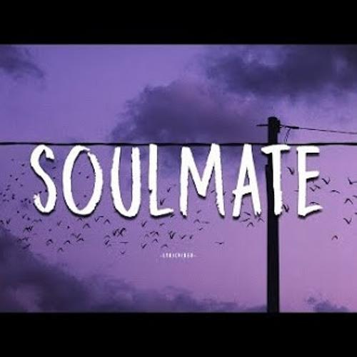 SoulMate-Justin Timberlake